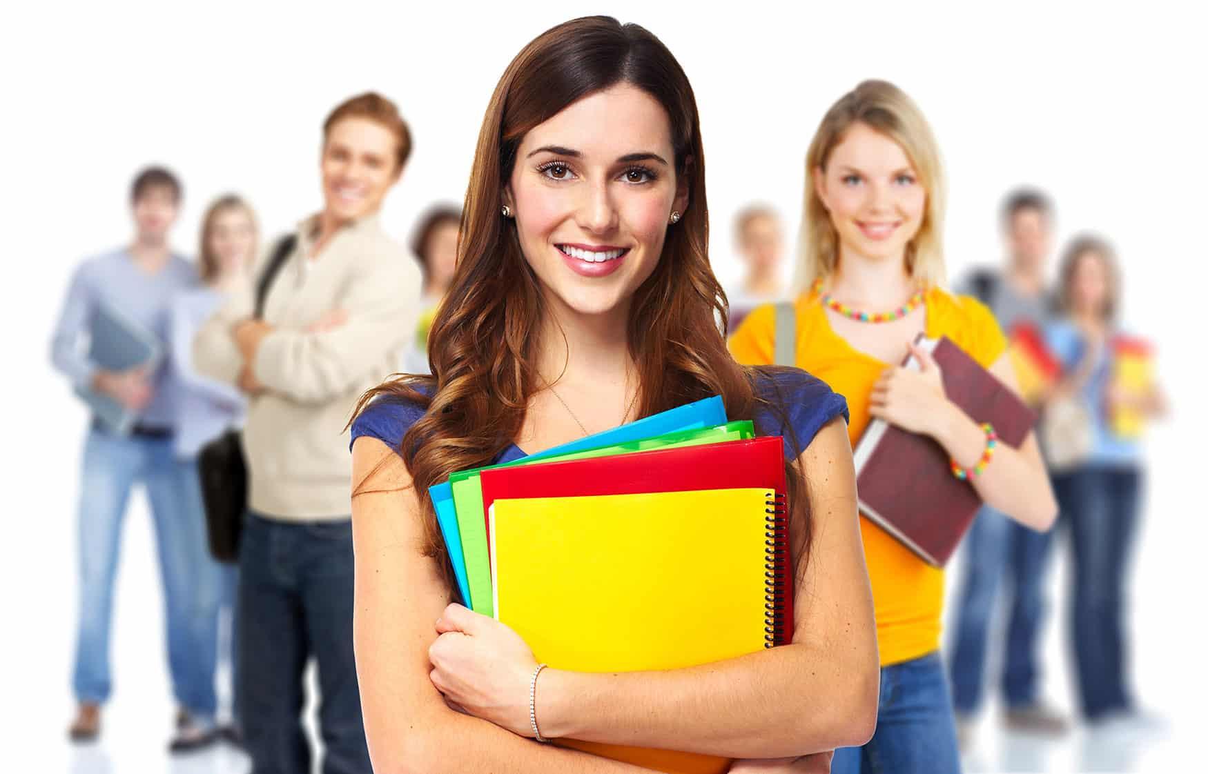 licenciaturas ejecutivas